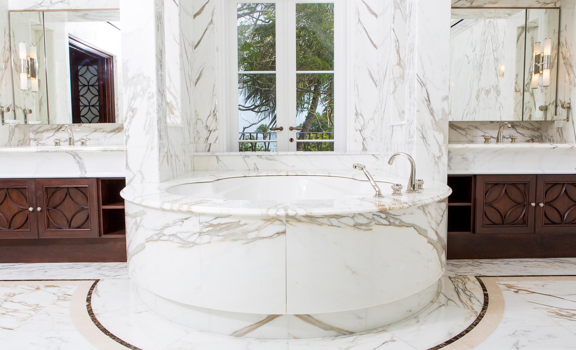 swimming pool, great view, mls, realestate, houseforsale, propertyforsale, home , homesforsale, housesforrent, luxury, barbados, beachfront, Ahavajerusalem, realtor, marble bathroom, outstanding design