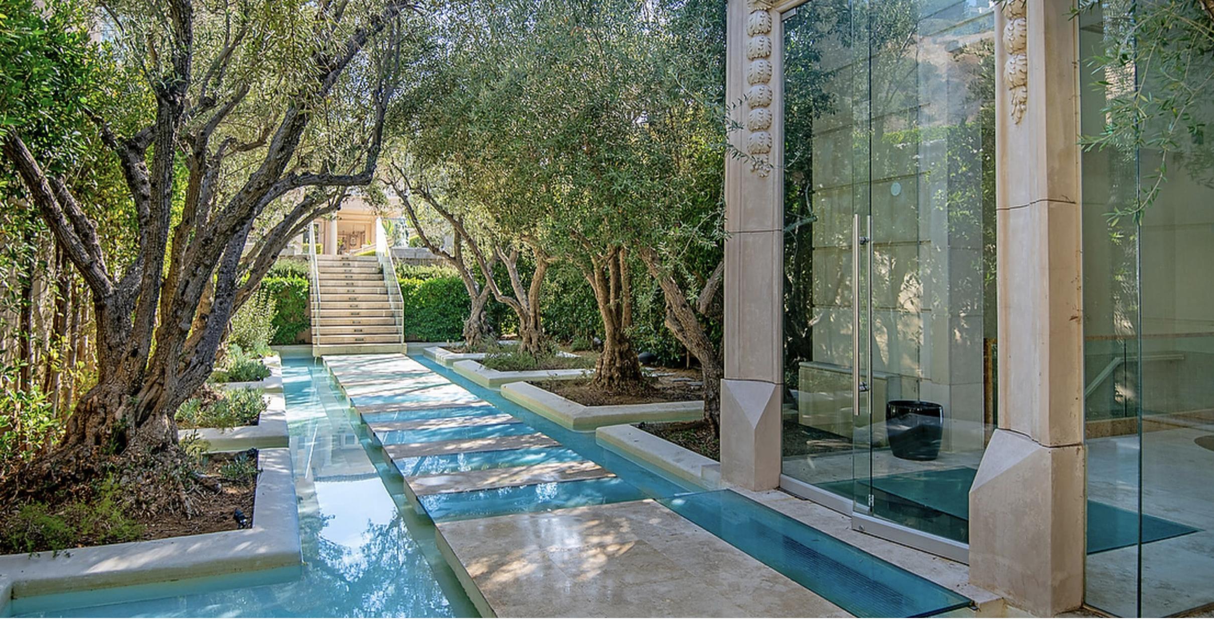 #mls #Realestate #propertyforsale #houseforsale #home #homesforsale #housesforrent #luxury #California #Beverlyhills #Ahavajerusalem #realtor