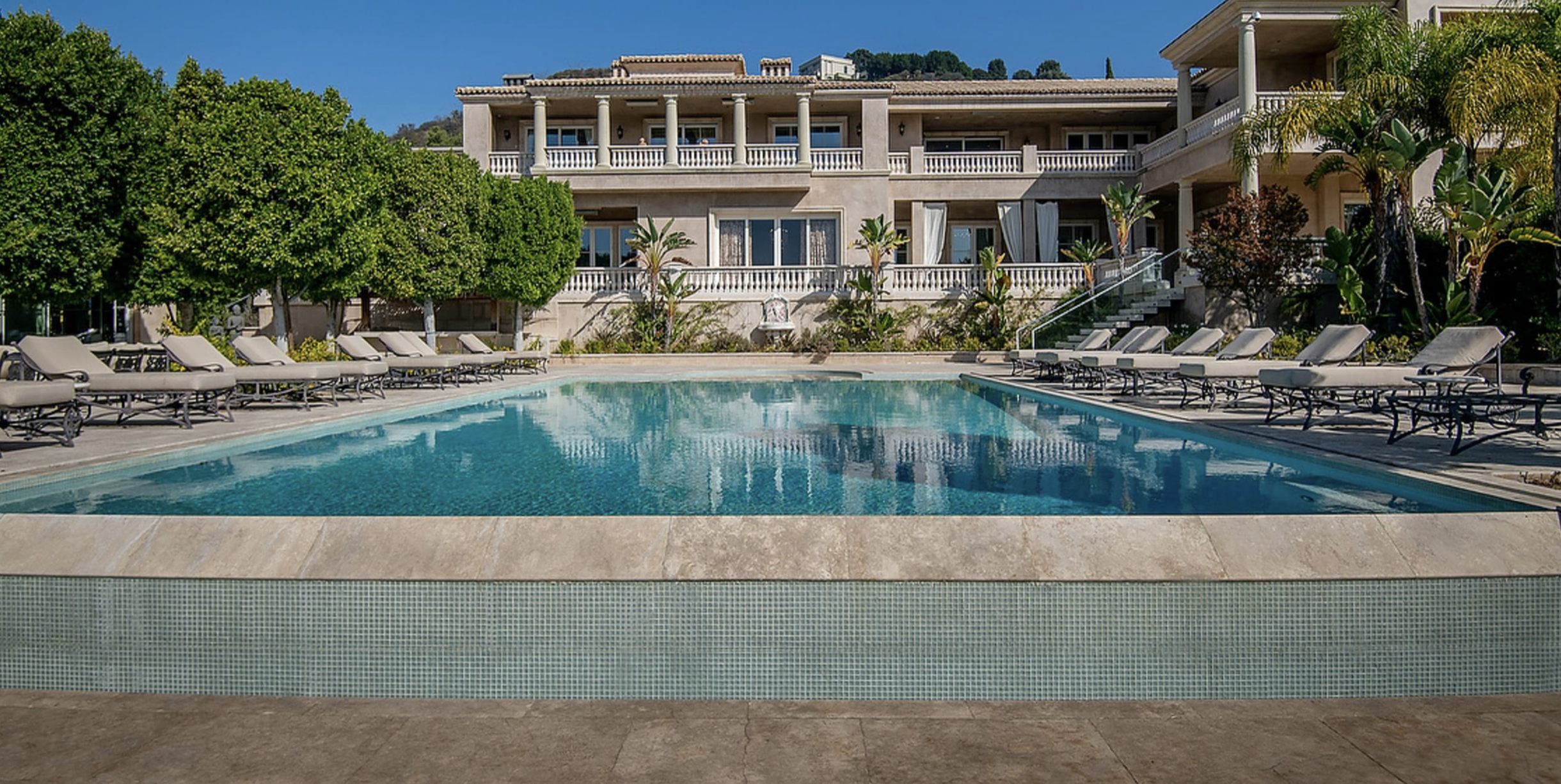 # Ahava Jerusalem, realtor, msl, property portal, real estate, property for sale, home, house for sale, home, homes for sale, house for rent, luxury, California, Beverly Hills, luxury palazzo di amore, swimming pool