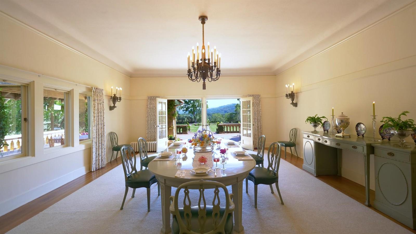 House for sale in Woodside California, mls, property for sale, real estate, Ahava Jerusalem