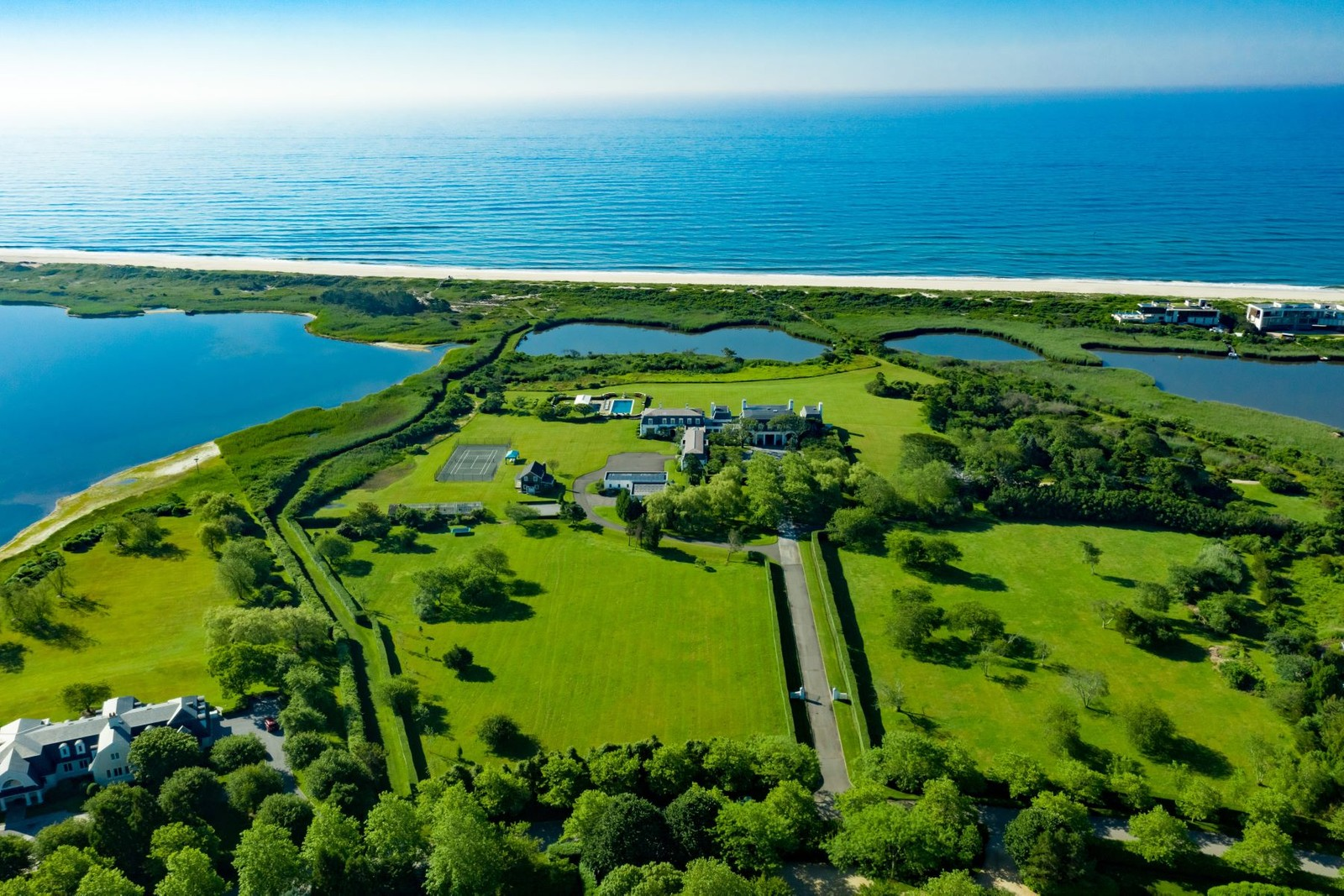 house for sale in Southampton, New York, home, real estate, property, villa, mansion, palace, dream house, Ahava Jerusalem, home, luxury, ocean front, beach, swimming pool, holiday home, ocean front, msl, property network