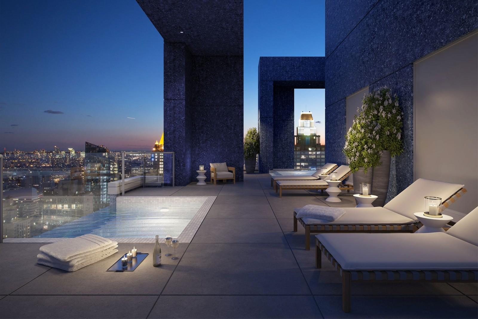 # Ahava Jerusalem, realtor, msl, property portal, real estate, property for sale, home, penthouse, house for sale, home, homes for sale, house for rent, luxury,  le penthouse, New York